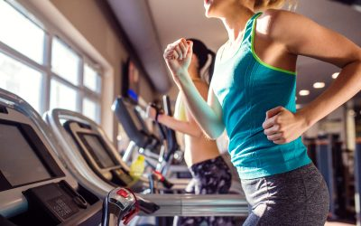 7 Ways to Convert Exercise Into a Fitness Experience